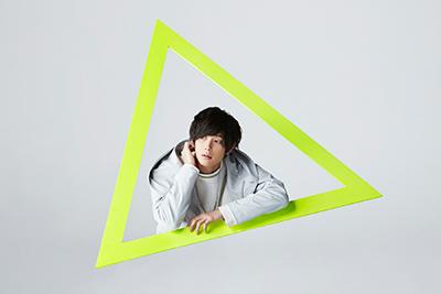 1708pphttp://tv-aichi.co.jp/a-NN/?p=1776&preview=true02