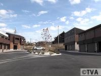 太陽GSC建設株式会社
