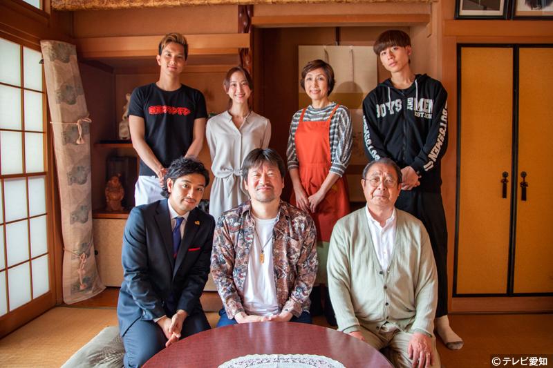 https://tv-aichi.co.jp/nagoyadrama/images/gallery/48.jpg