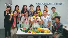 野菜1tva.jpg