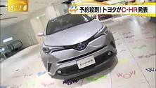 トヨタ1tva.jpg