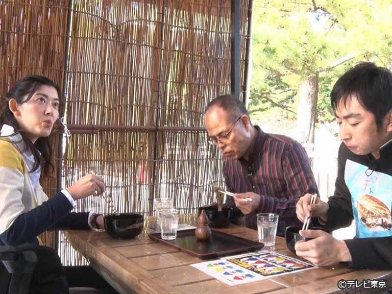 宮崎 県 旅 番組